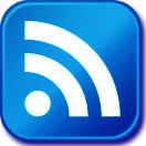 luftblog als RSS beziehen